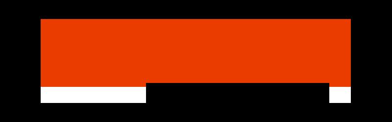 Office Microsoft Partner